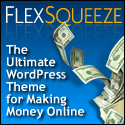 flexsqueeze-theme